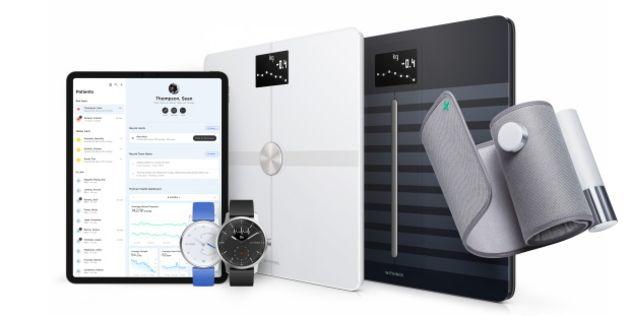 Les appareils connectés vont révolutionner la médecine préventive