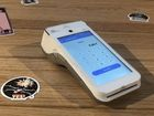 Fintech: Pourquoi Yavin prend la vague des TPE Android?