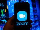 Zoom anticipe un très bon premier trimestre après une année sans précédent