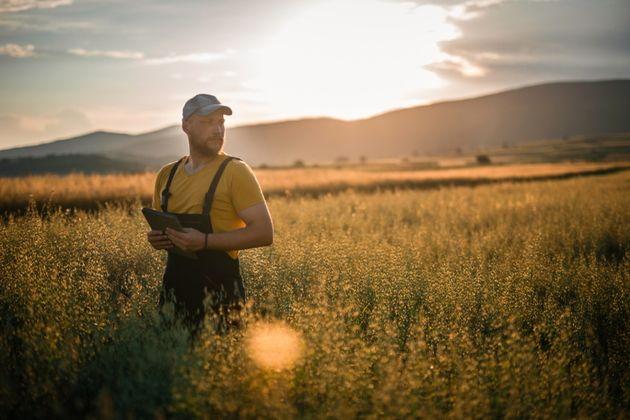 InVivo veut installer un réflexe e-commerce chez les agriculteurs