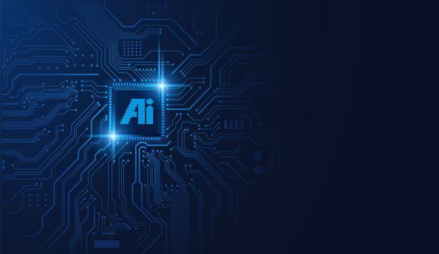 Tendances2021: L'intelligence artificielle et les Graphs