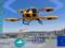 Des voitures volantes au-dessus de l'Europe d'ici2022