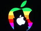 Publicité ciblée: Pas de mesures conservatoires prononcées contre Apple