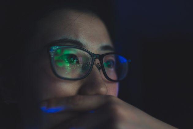 Des cours à l'université offerts en réalité virtuelle