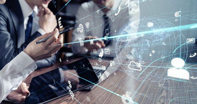 La fintech Capveriant digitalise le financement public sur les territoires