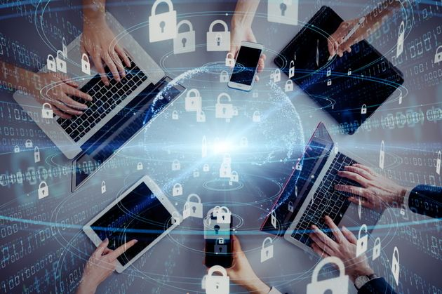 FranceConnect, le dispositif au cœur du parcours numérique des administrés