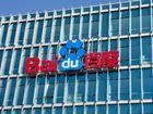 Les applications Android de Baidu collectent des données sensibles