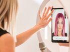L'Oréal se met au parfum de la tech