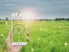 Blockchain: Les défis posés par la fiabilité des données dans le secteur agroalimentaire