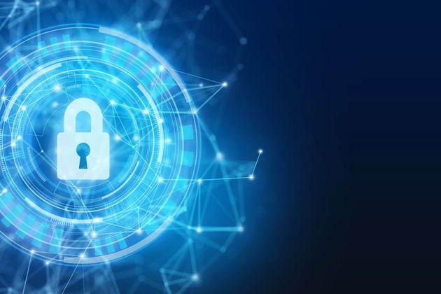 4 atouts de la blockchain au service de la résilience des supply chain