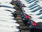 BMW explore l'informatique quantique pour améliorer sa supply chain
