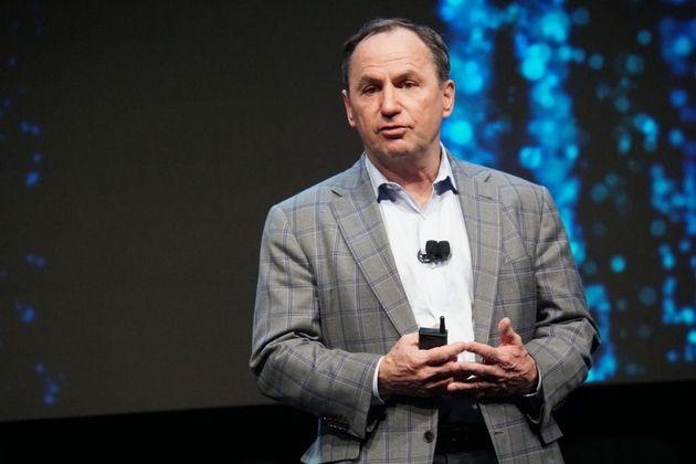 L'ex-PDG d'Intel, Bob Swan, rejoint la société de capital-risque Andreessen Horowitz