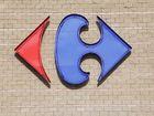 Carrefour sanctionné par le régulateur pour ses entorses au RGPD