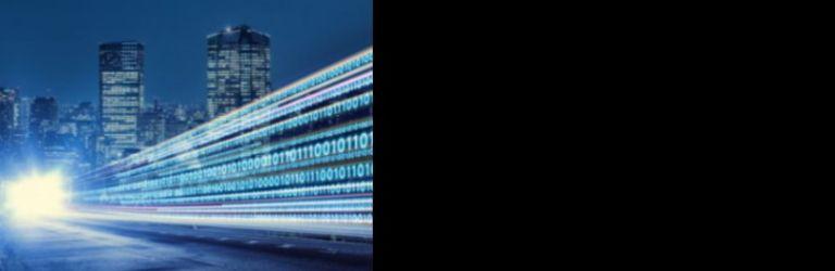 AG2R La Mondiale, une transformation numérique à 360°
