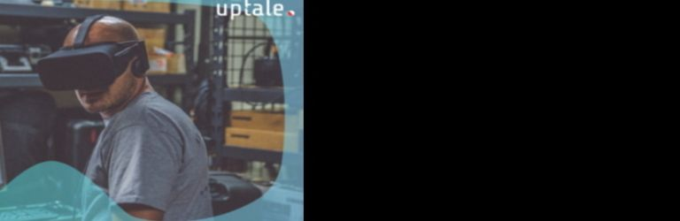 Réalité virtuelle : comment l'Oréal repense le packaging de ses produits