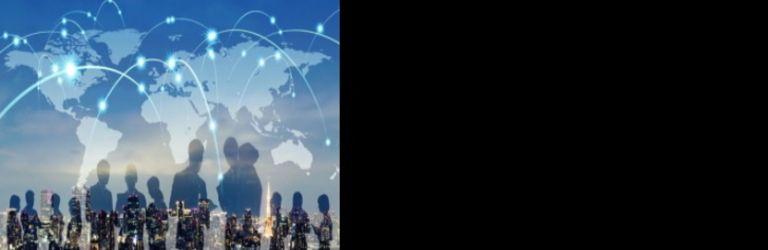 Cisco déploie de nouveaux logiciels en mode cloud et du matériel pour les réseaux mobiles