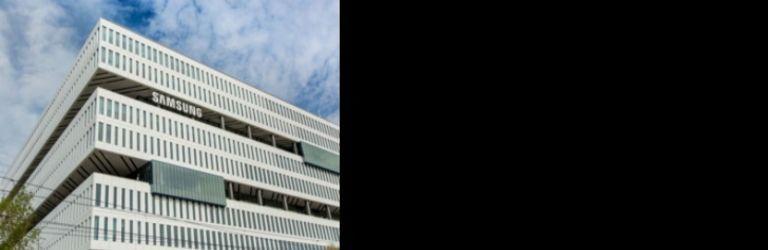 Samsung nomme un directeur non exécutif à la présidence du conseil d'administration