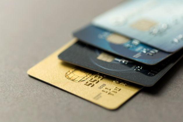 Carrefour Banque abandonne la bataille des banques mobiles