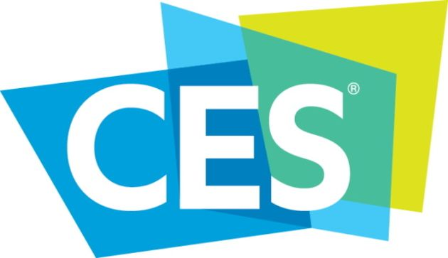 CES2020: les trois grandes tendances pour les pros à surveiller