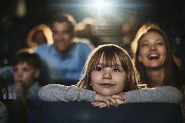 Vidéo : Hollywood embarque une IA pour prédire le succès de ses films