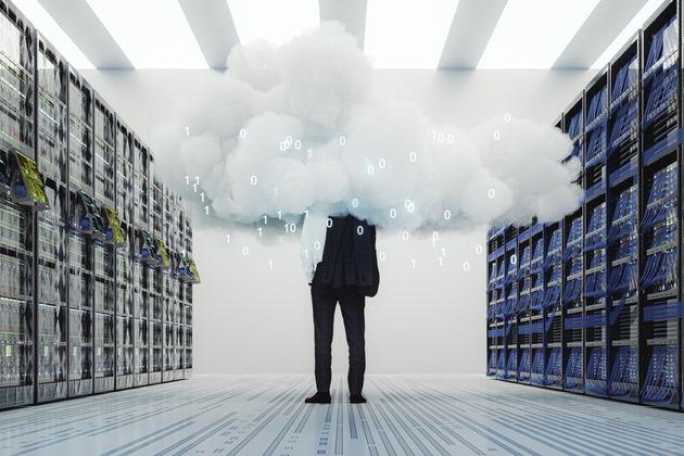 Oracle met à jour le service Exadata Cloud avec une mémoire persistante et un entrepôt de données de 25petabytes