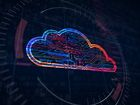 Voici comment Microsoft espère attirer les opérateurs télécoms sur Azure