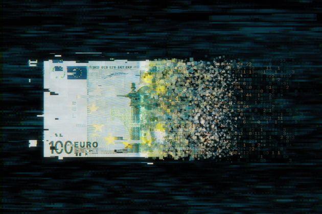 Vidéo : Mastercard prépare l'avenir de la cryptomonnaie