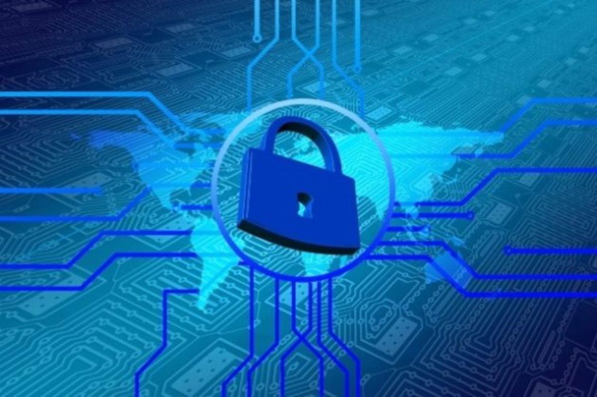 Université : comment se prémunir des cyberattaques ?