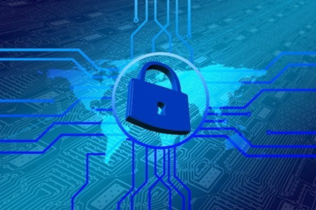 Combler l'écart de sécurité entre OT / IT