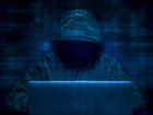 Un Italien soupçonné d'avoir payé un tueur à gages en cryptomonnaie