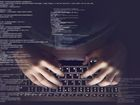 25ans de JavaScript: Le langage de programmation qui fait tourner le monde