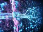 Le machine learning à la périphérie: Tout un écosystème matériel et logiciel