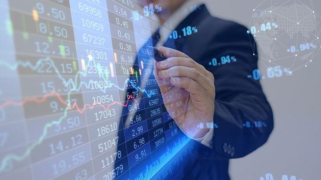 Cloudera sera racheté par CD&R et KKR pour 5,3milliards de dollars