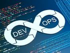 L'intelligence artificielle s'empare des fonctions DevOps