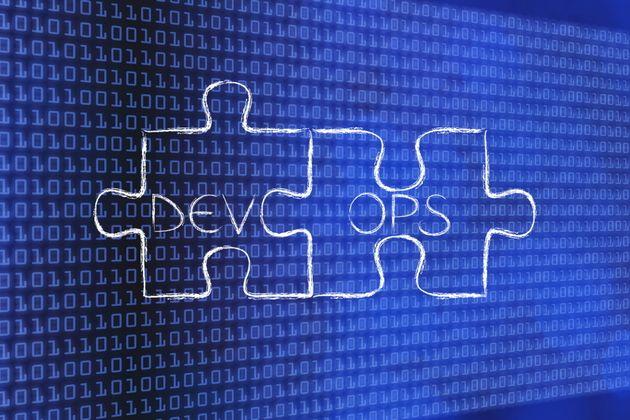 Le DevOps et le développement agile face au défi de l'urgence