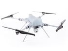 Un rapport de l'ONU ravive les débats éthiques autour des drones de combat