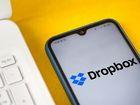 Dropbox acquiert la plateforme de partage de documents DocSend pour 165millions de dollars