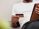 E-commerce: les enseignes se tournent vers la réalité augmentée pour convaincre les acheteurs