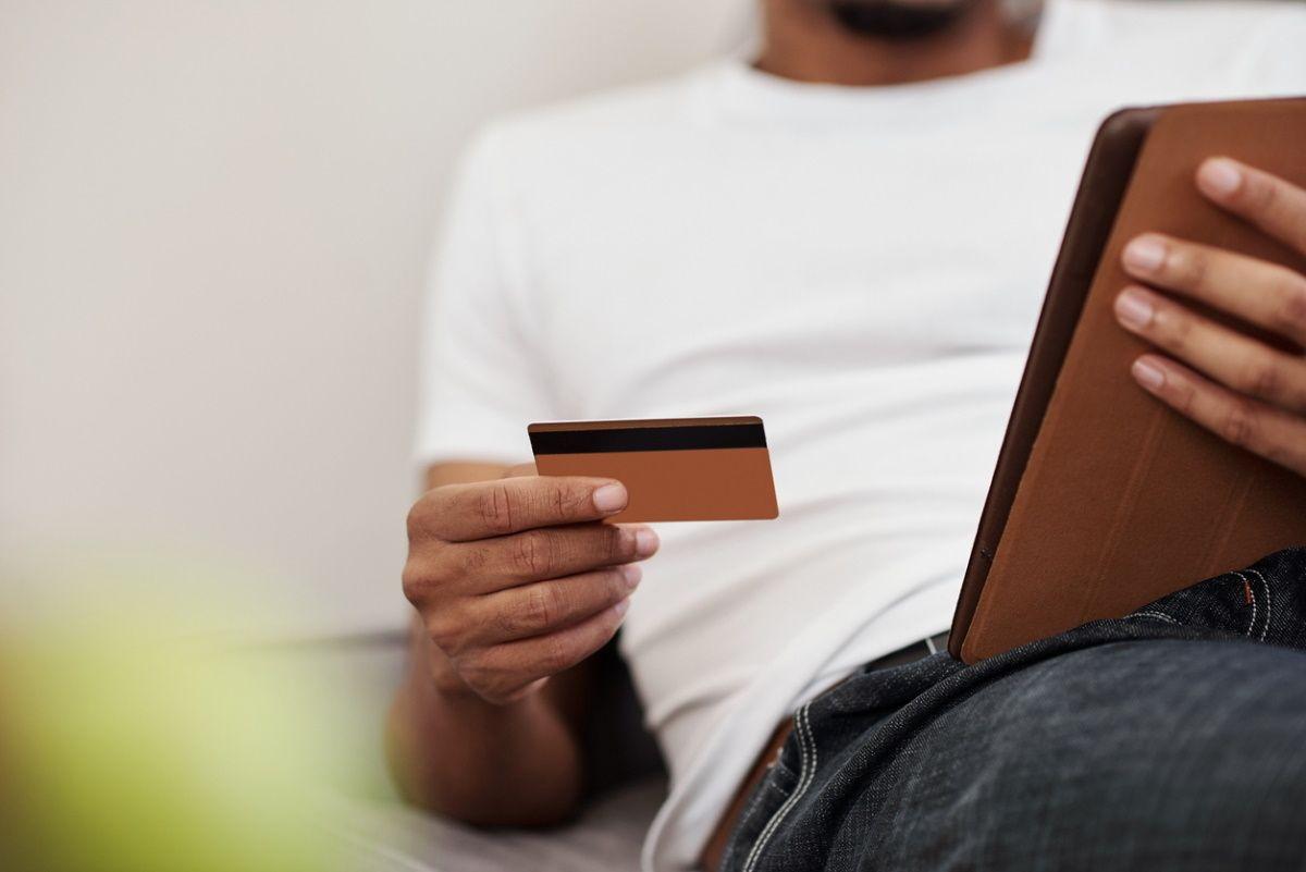 E-commerce : trouver le juste prix à partir des données