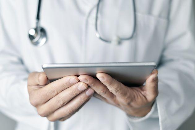 Docaposte poursuit son ascension dans l'e-santé avec l'acquisition d'InAdvans