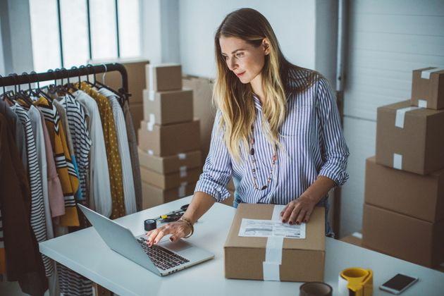 Digitaliser les petits commerces, pourquoi est-ce si complexe?