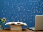 Passer à l'échelle dans la formation des enseignants au numérique, une priorité selon l'Inria