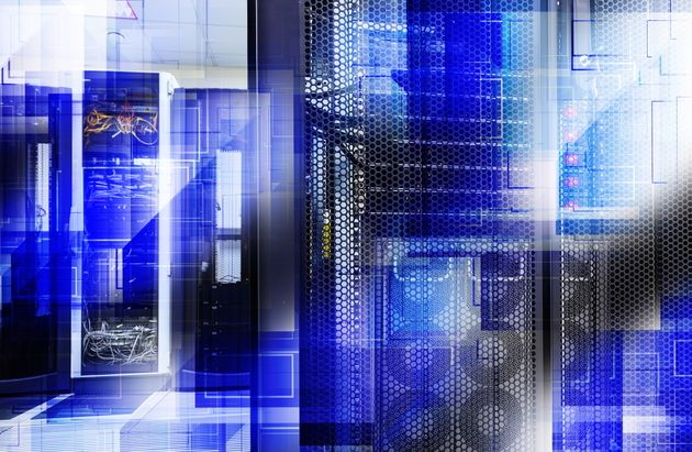 Le edge computing arrive, et les entreprises ne sont pas prêtes