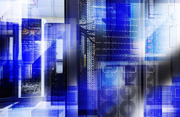 L'edge computing atteindra un point d'inflexion en2021