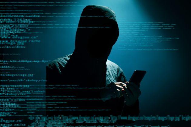 Des journalistes d'Al Jazeera espionnés sur leurs iPhones