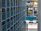 Les robots de logistique d'Exotec font un carton