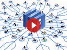 Vidéo : Vodafone abandonne à son tour le projet Libra de Facebook