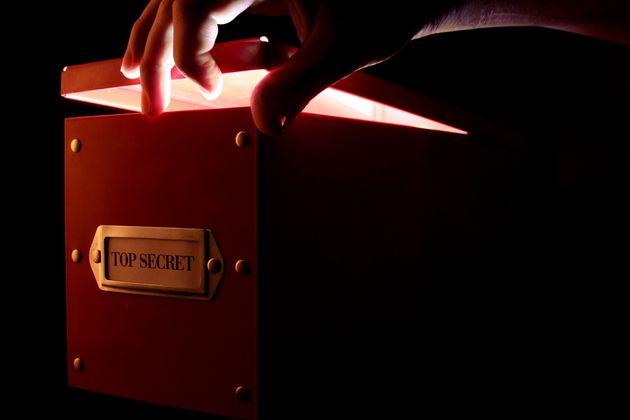 Le FBI engage 140robots pour récupérer des informations sensibles