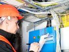 Deepomatic accompagne l'essor du technicien augmenté des télécoms