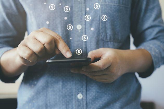 L'historique de votre navigateur pourrait bientôt faire partie de votre score de crédit